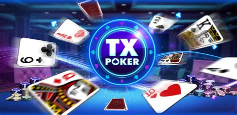 tx poker texas holdem poker amazonit appstore  android
