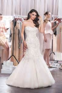 bridal gown designers 50 wedding dresses by australian designers bridal wedding club