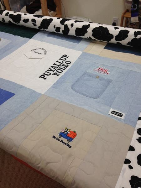 Quilt Show Puyallup by Longarm Quilting Photo Gallery T Shirt Quilts Memory Quilts