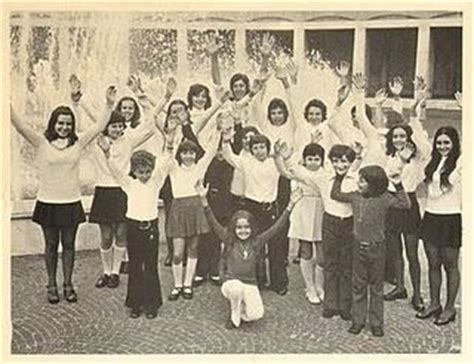 libreria edizioni paoline torino coro di angelo di mario natale con i tuoi 1970