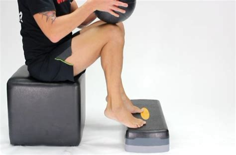 seated calf raise home exercise of the month seated calf raise runner sradar
