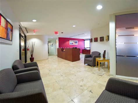 rooms to go dadeland south dadeland boulevard kendall 33156 complete office search