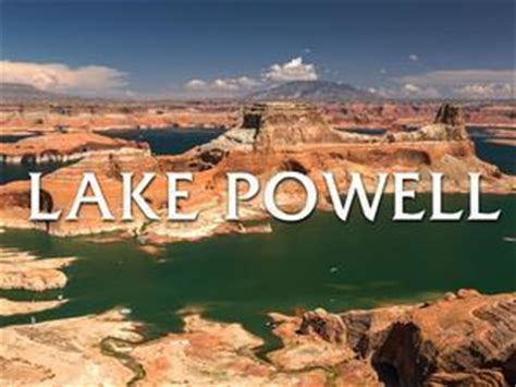 boat rentals near lake powell lake powell houseboat rentals and vacation information