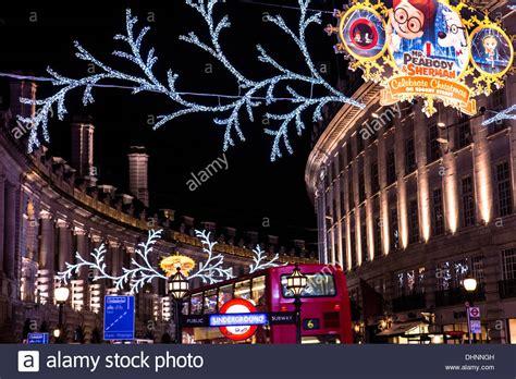 images of christmas uk christmas london england christmas lights england
