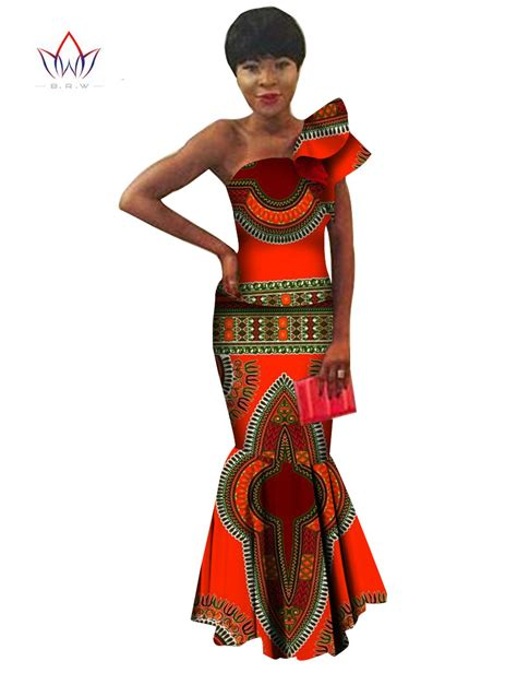 african clothing for women aliexpress com buy african clothing for women wedding