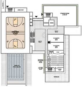 floor plan family community center riverhead new york