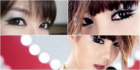 tutorial make up ala korea selatan cara make up natural ala bintang korea saubhaya makeup