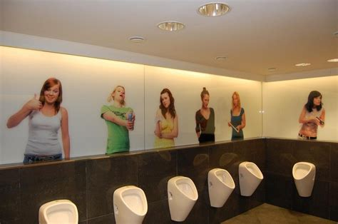 bathroom voyour these were the worst things about sharing a bedroom when