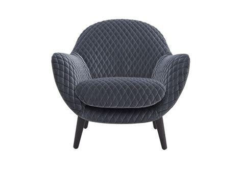 queen armchair mad queen armchair poliform milia shop