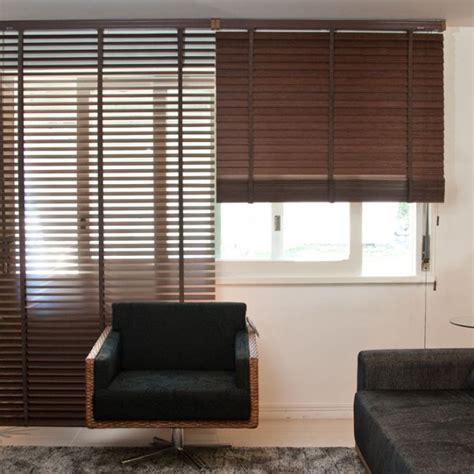 cortinas de persianas vertical persianas cortinas persianas toldos