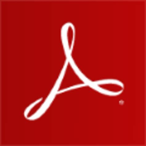 adobe reader free download windows 8 adobe reader touch for windows 10 download