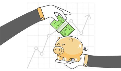 Make Money Lending Money Online - how to make money lending money how to make some serious money
