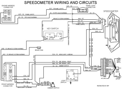 ih scout ignition wiring diagram get free image about