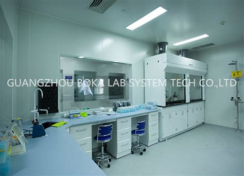 lab bench molecular biology steel lab bench furniture with resin top used in molecular