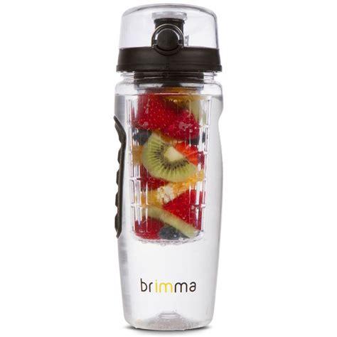 Fruit Infused Detox Water Bottle by 1000 Ideas About Fruit Infuser Water Bottle On