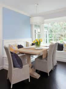Seating kitchen traditional with banquette banquette bench banquette