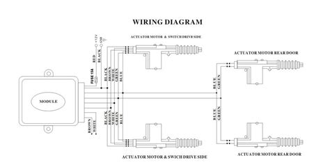 wiring diagram mongoose alarm 28 images hopping code
