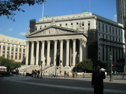 New York County Court Search New York Architecture Images New York County Courthouse Ny State Supreme Court
