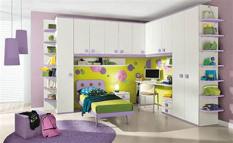 childrens bedroom storage childrens bedroom furniture with storage home
