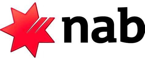 nab up letter 28 national australia bank up letter a