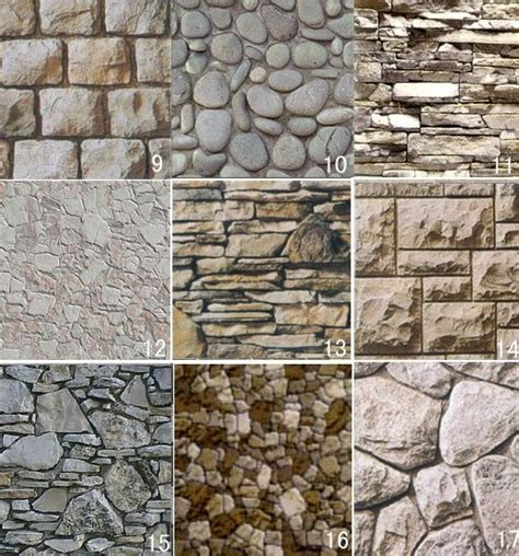 house rock siding best 20 faux stone siding ideas on pinterest