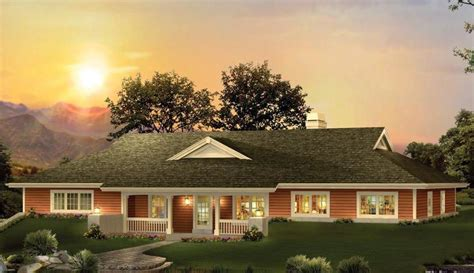 va loan to build a house va home loan building a house 28 images va home loan building a house va home loan