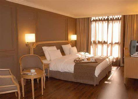 bedrooms in lebanon beirut hotels in lebanon hotels in hamra beirut