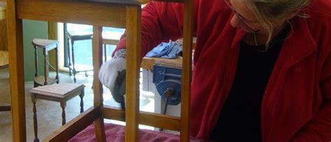 woodworking auckland woodworking for beginners auckland eventfinda
