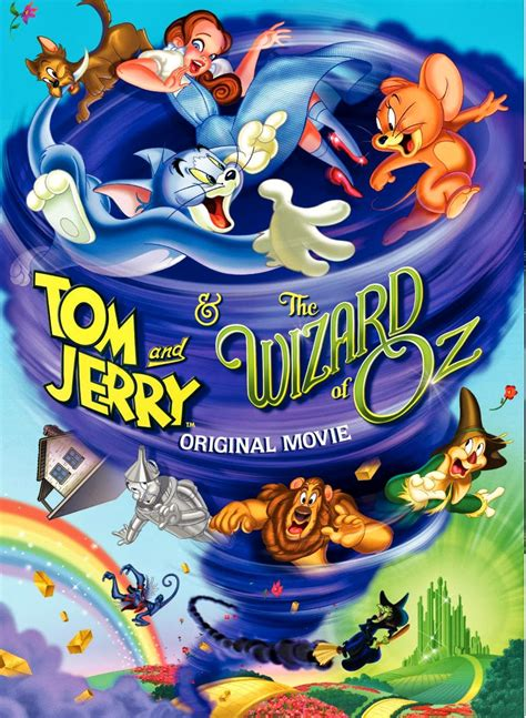 cartoon film of tom and jerry tom and jerry free stock photos free stock photos