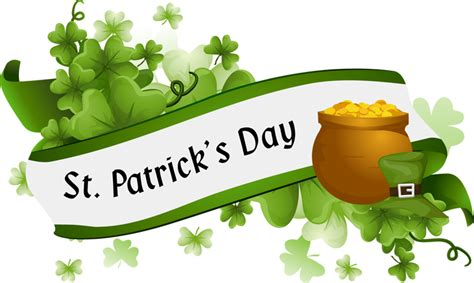 images for st patricks day clipart clipartix