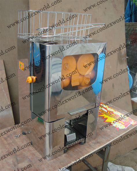 juicer machine bed bath and beyond sele 231 227 o de eletrodom 233 sticos vitamix juicer bed bath and
