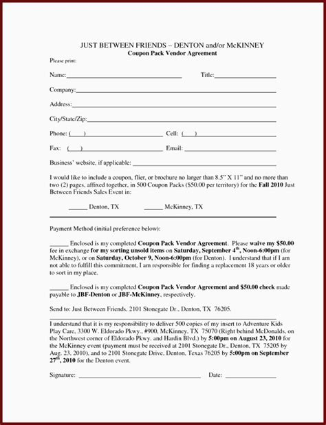 loan agreement template free loan agreement between friends template free free loan