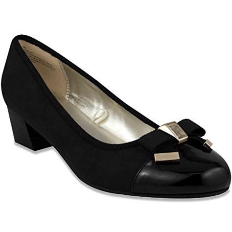 my comfort shoes london fog durlap dress shoe my comfort shoes