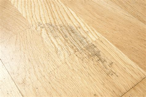 kratzer im laminat entfernen kratzer im parkett entfernen kratzer im parkett oder