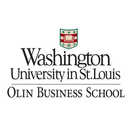 Washington Olin Mba Deadlines by The Best Mba Graduation Speakers For 2015 Page 2 Of 4