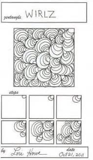 op art pattern names jak narysować głowę kota krok po kroku na inspirujące