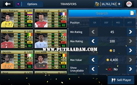 download game android offline yang sudah di mod dream league soccer 2019 mod apk data android