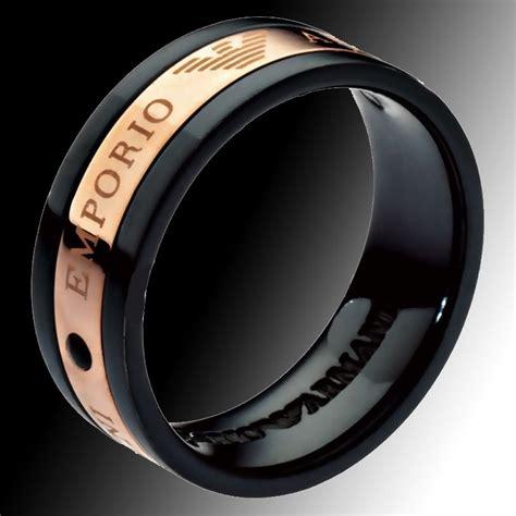 Gucci Keramic armani ring armani watches armani rings rings armani rings gold armani