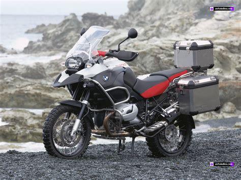 bmw f 1200 gs adventure considering a dual sport motorcycle honda tech honda