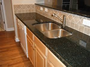 contact paper no faux granite adhesive not ganny s