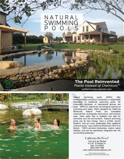 high end home design magazines new work magazine ad design for pool company graphics