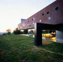 maison 224 bordeaux architectuul