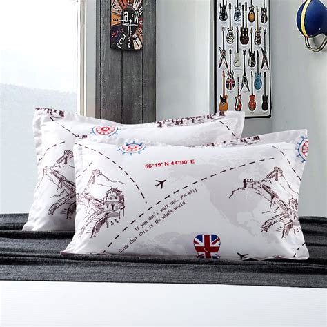 inexpensive pillow cases popular pillow cases buy cheap pillow cases