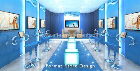 arredamento agenzia viaggi arredamenti e allestimenti franchising e concept store