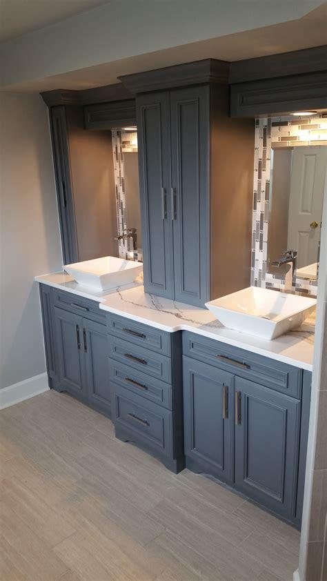 the counter bathroom sinks bathroom sink dreamy person luxury above counter bathroom