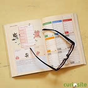 kakebo blackie books ejercicio 8494224700 kakebo blackie books calendario flexible curiosite
