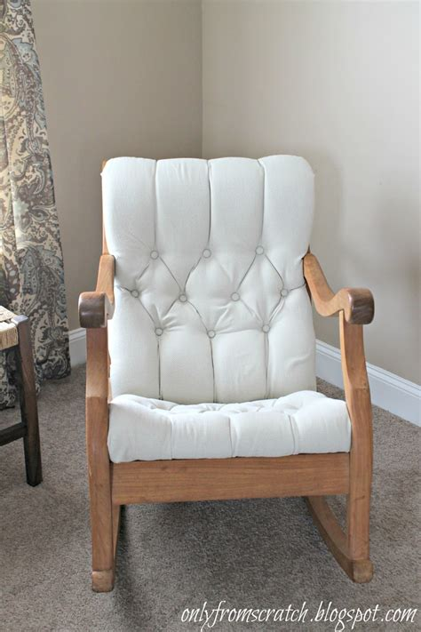 Wood Rocking Chairs For Nursery Rocking Chair For Nursery Target Size Of Rocking Chair Design Rocking Chair Footstool