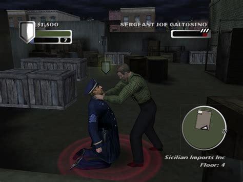 se filmer the godfather gratis the godfather the game invas 227 o tkv
