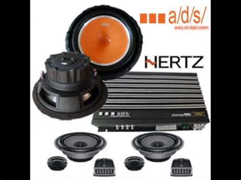 Harga Audio Mobil Bergaransi by Daftar Harga Audio Mobil Di Audiomobilbsd