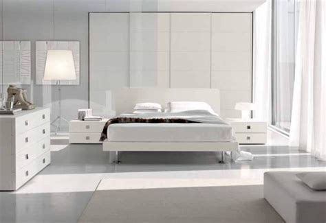 white bedroom furniture ideas white bedroom furniture decorating ideas home attractive